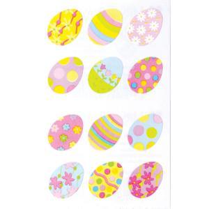 MRS.GROSSMAN'S/ミセスグロスマン Easter Eggs カラフルエッグ|amac-store