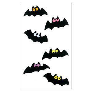 MRS.GROSSMAN'S/ミセスグロスマン Chubby Bats ぽっちゃりコウモリ|amac-store