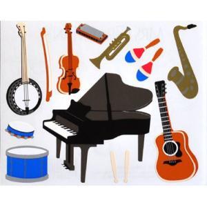 MRS.GROSSMAN'S/ミセスグロスマン Music Instruments 楽器|amac-store