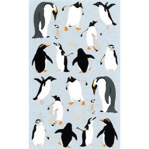 MRS.GROSSMAN'S/ミセスグロスマン  Penguins ペンギン|amac-store|02