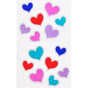 MRS.GROSSMAN'S/ミセスグロスマン Jewel Hearts ジュエルハート|amac-store