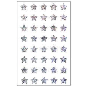 MRS.GROSSMAN'S/ミセスグロスマン Stars シルバースター|amac-store