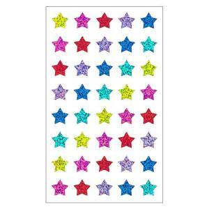 MRS.GROSSMAN'S/ミセスグロスマン Stars カラフルスター|amac-store
