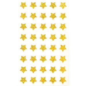 MRS.GROSSMAN'S/ミセスグロスマン Stars ゴールドスター|amac-store