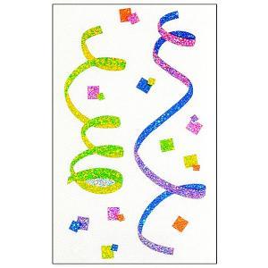 MRS.GROSSMAN'S/ミセスグロスマン Sparkle Confetti リボン|amac-store
