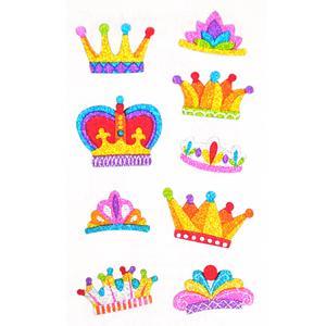 MRS.GROSSMAN'S/ミセスグロスマン Sparkle Crowns 王冠|amac-store