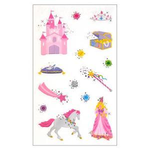 MRS.GROSSMAN'S/ミセスグロスマン Petite Princess プリンセス|amac-store