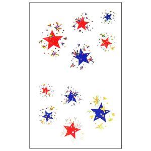 MRS.GROSSMAN'S/ミセスグロスマン Twinkle Stars Reflections 星|amac-store