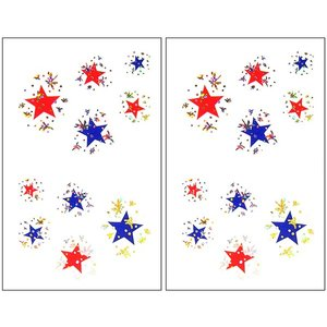 MRS.GROSSMAN'S/ミセスグロスマン Twinkle Stars Reflections 星|amac-store|02