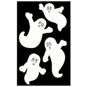 MRS.GROSSMAN'S/ミセスグロスマン Flying Ghosts おばけ|amac-store
