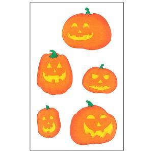 MRS.GROSSMAN'S/ミセスグロスマン Halloween パンプキン|amac-store