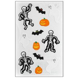 MRS.GROSSMAN'S/ミセスグロスマン Halloween ハロウィン|amac-store