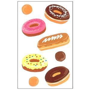 MRS.GROSSMAN'S/ミセスグロスマン Donuts ドーナツ|amac-store