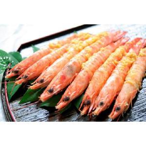 天草産車海老の味噌漬け200g|amakusakaisen-amarei