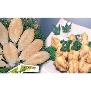 ふぐの塩干しと唐揚げセット|amakusakaisen-amarei