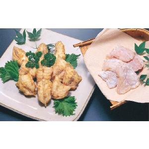 天草産ふぐの唐揚げセット|amakusakaisen-amarei