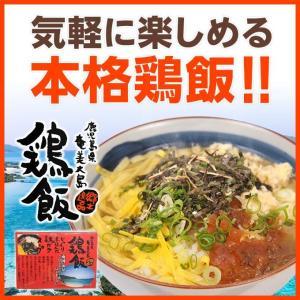 奄美大島 鶏飯 けいはん 鶏飯の素 2人前 ヤマア スープごはん 雑炊 レトルト食品 amami-osima