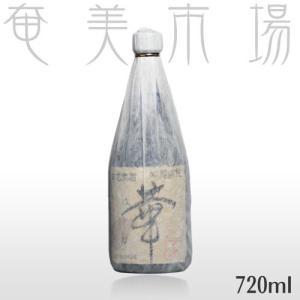 奄美黒糖焼酎 加那 伝説 華(はな) 28度 720ml|amami