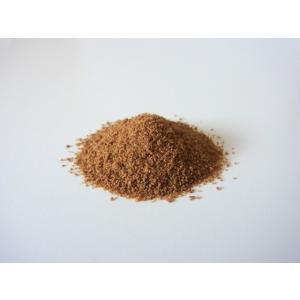 プロバイオCa:ペットの口臭・体臭・便臭、アトピー、アレルギーに。:顆粒2g×30包 (約30日分)|amanagrace|02