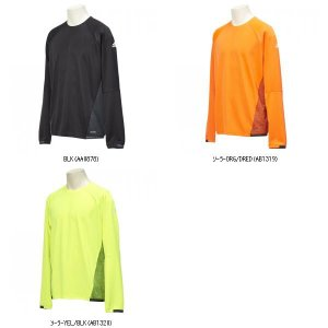 adidas アディダス X RENGI アディゼロ トレーニングシャツ JXF61 陸上 ランニング マラソンウェアシャツ メンズ男性紳士大人用|amatashop