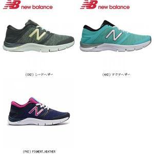 New Balance ニューバランス NB WX711 D 7607121 靴 シューズ ランニングシューズ レディース ウィメンズ 女性 婦人大人用|amatashop
