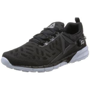 Reebok リーボック Zポンプフュージョン2.5 AR2815 AR2815 陸上 ランニング マラソンシューズランニング マラソンシューズ レディース ウィメンズ 女性 婦|amatashop