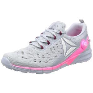 Reebok リーボック Zポンプフュージョン2.5 AR2817 AR2817 陸上 ランニング マラソンシューズランニング マラソンシューズ レディース ウィメンズ 女性 婦|amatashop
