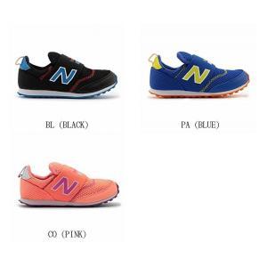 New Balance ニューバランス NB ニューバランス KS620I ライフスタイルクラシカル インファントシューズ 幼児 キッズ靴 かわいい 男の子 女の子 履きやすい 履か|amatashop