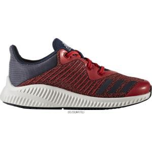 adidas アディダス KIDS FortaRun K BY1903 靴 シューズ キッズシューズ ジュニア 子供用 男の子女の子兼用キッズジュニア子供|amatashop