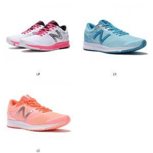 New Balance ニューバランス NB WFLSH B 7057060 靴 シューズ ランニングシューズ レディース ウィメンズ 女性 婦人大人用|amatashop