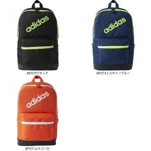 adidas アディダス adidas アディダス BSH02 BP7210 BP7219 BP7211 BCリニアロゴバックパック U BSH02 スポーツバッグ 鞄 カバン ユニセックス男女兼用キッズジ|amatashop