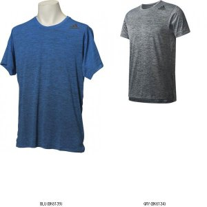 adidas アディダス M4TモビリティグラデーションTシャツ BVA66 サッカー プラクティスシャツ トレーニングシャツ 練習着 大人 半袖 メンズ男性紳士大人用 amatashop