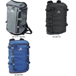 adidas アディダス OPSバックパック26 MKS55 スポーツバッグ 鞄 カバン リュック デイバッグ ユニセックス男女兼用 amatashop