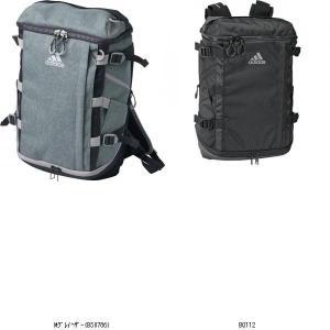 adidas アディダス OPSバックパック20 MKS59 スポーツバッグ 鞄 カバン リュック デイバッグ ユニセックス男女兼用 amatashop