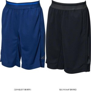 adidas アディダス BOYSTRNHパンツ NPZ22 ウェアスポーツカジュアルハーフパンツ メンズ男性紳士キッズジュニア子供 amatashop
