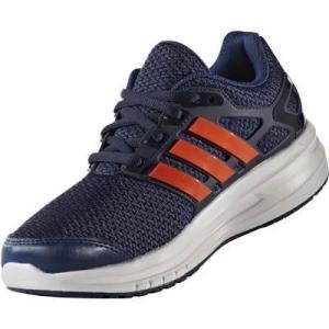adidas アディダス JR ENERGY CLOUD K S76737 靴 シューズ スニーカー 男の子女の子兼用キッズジュニア子供|amatashop
