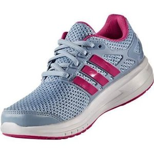 adidas アディダス JR ENERGY CLOUD K S76738 靴 シューズ スニーカー ユニセックス男女兼用大人用|amatashop