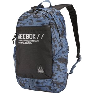 Reebok リーボック エッセンシャルアクティブグラフィックバッグ BK6692 スポーツバッグ 鞄 カバン リュック デイバッグ ユニセックス男女兼用大人用 amatashop