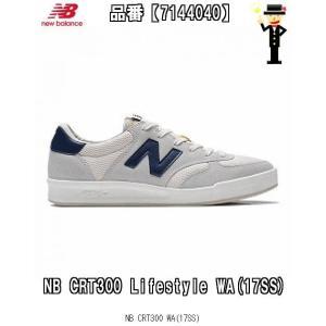 New Balance ニューバランス NB CRT300 Lifestyle WA 17SS 7144040 靴 シューズ スニーカー ユニセックス男女兼用大人用|amatashop