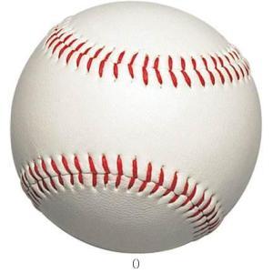 ゼット ZETT サインボール 2個セット/セット販売 数量2 BB122 野球 ベースボール ボール|amatashop