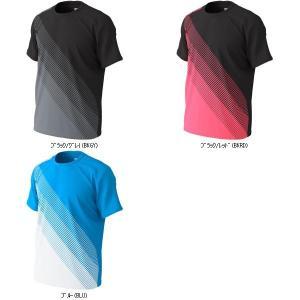 ブランド:ARENA(アリーナ) 商品コード:AMUNJA52 商品名:Tシャツ 対象:   サイズ...