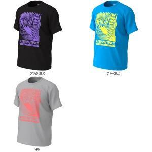 ブランド:ARENA(アリーナ) 商品コード:AMUNJA58 商品名:Tシャツ 対象:   サイズ...