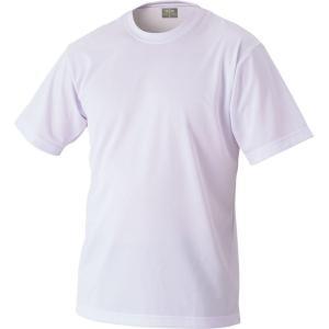 ブランド:ZETT(ゼット) 商品コード:BOT620 商品名:ベースボールTシャツ 対象:   サ...