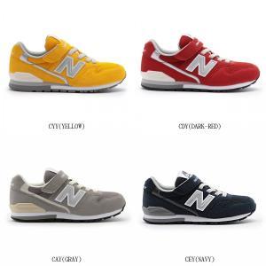 New Balance ニューバランス NB KV996 CDY CYY AGY DMY 激安格安バーゲンセール特価企画 7482094 靴 シューズ スニーカー ユニセックス男女兼用キッズジュニア
