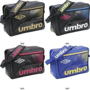 アンブロ / バッグ / UMBRO(アンブロ)ラバスポショルダーL(19FW)UUANJA20の商品画像|ナビ
