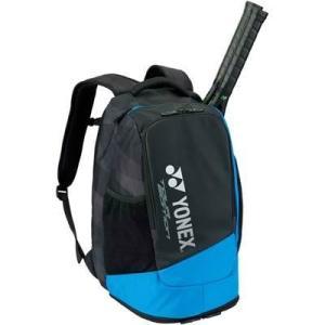 バックパック  Yonex ヨネックス テニスバックパック (bag1808-007)の商品画像|ナビ