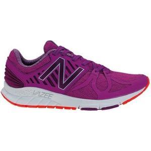 New Balance ニューバランス ROAD RUNNING/VAZEE RUSH W WRUSHPRB 靴 シューズ ランニングシューズ レディース ウィメンズ 女性 婦人大人用|amatashop