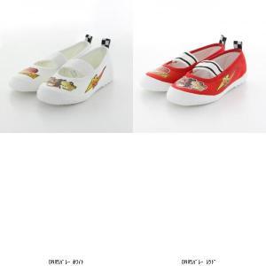 ディズニー disny DN05バレー 1121169 靴 シューズ 上履き 男の子女の子兼用キッズジュニア子供|amatashop