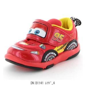 ムーンスター MoonStar DN B1141 1211155 カテゴリトップ子供靴ディズニーベビー インファントベビー乳幼児|amatashop