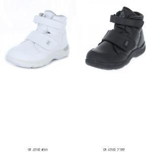 ムーンスター MoonStar CR J2103 1217242 カテゴリトップ子供靴子供靴カテゴリ一覧ジュニアシューズ キッズジュニア子供|amatashop